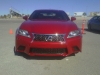 img00930-20120204-1209