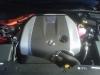 img00943-20120204-1422