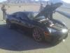 img00946-20120204-1446