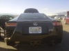 img00950-20120204-1448