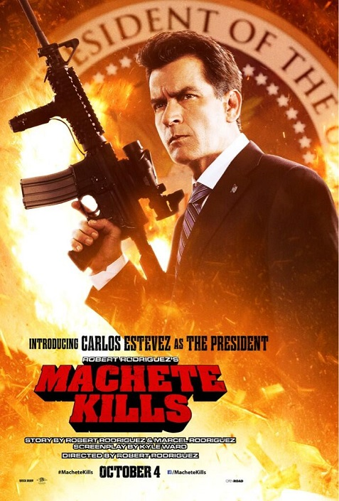carlos-estevez-in-machete-kills