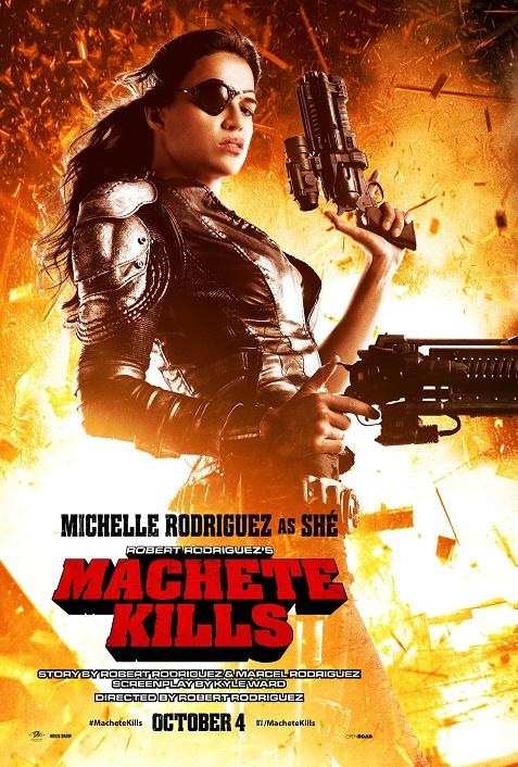 michelle-rodriguez-poster-machete-kills