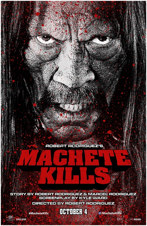 trejo_face_teaser_oct4