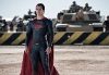 man_of_steel_1