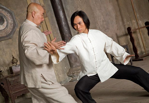 man_of_tai_chi_1