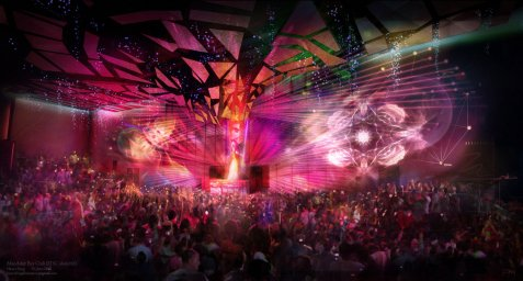 mandalay-bay-light-nightclub-dj-concept-rendering