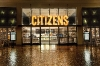 mandalay-bay-citizens-exterior-high-res