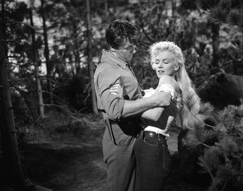 marilyn-monroe-river-of-no-return