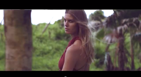 maryna-linchuk-screen-shot-2