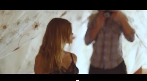 maryna-linchuk-screen-shot-4