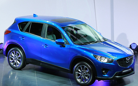 mazda-cx-5-frankfurt-2011-1