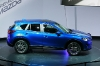 mazda-cx-5-frankfurt-2011-2