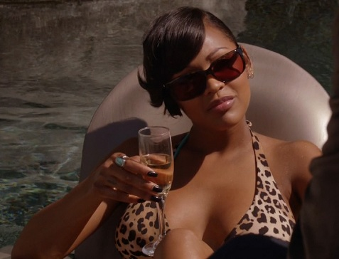 1-meagan-good-californication