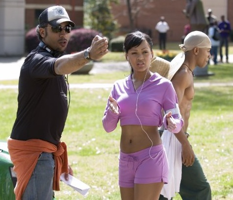 7-meagan-good-stomp-the-yard