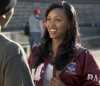 8-meagan-good-stomp-the-yard2