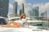 11-miami-boat-show-bullz-eye-bikini-team