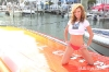 14-miami-boat-show-bullz-eye-bikini-team