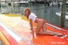 15-miami-boat-show-bullz-eye-bikini-team