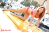 20-miami-boat-show-bullz-eye-bikini-team