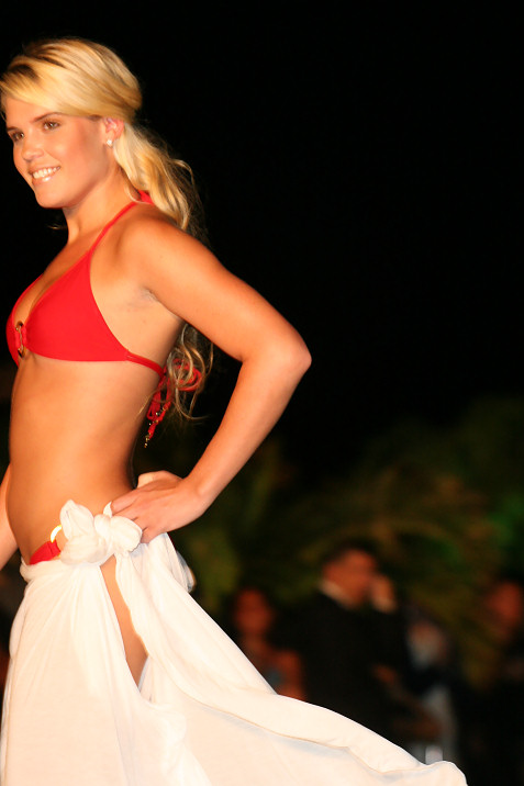 27-miami-dolphins-cheerleaders-in-ed-hardy-fashion-show
