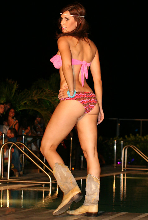 55-miami-dolphins-cheerleaders-in-ed-hardy-fashion-show
