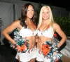 1-miami-dolphins-cheerleaders-in-ed-hardy-fashion-show
