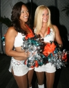 2-miami-dolphins-cheerleaders-in-ed-hardy-fashion-show