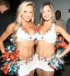 3-miami-dolphins-cheerleaders-in-ed-hardy-fashion-show