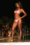 34-miami-dolphins-cheerleaders-in-ed-hardy-fashion-show