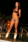 49-miami-dolphins-cheerleaders-in-ed-hardy-fashion-show
