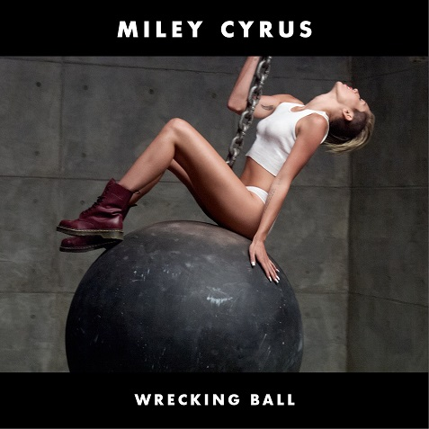 1-miley-cyrus-wrecking_ball_single_final_0