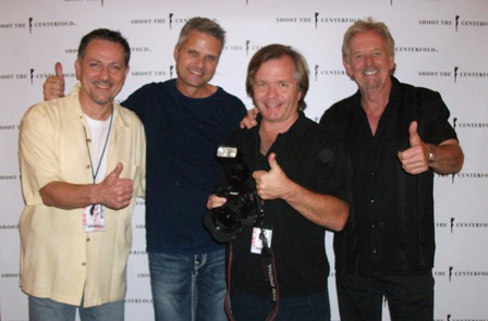 13-david-mecey-jarmo-pohjaniemi-paul-miller-and-arny-fretag