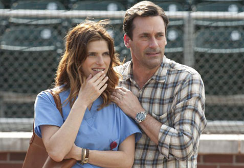 million_dollar_arm_2