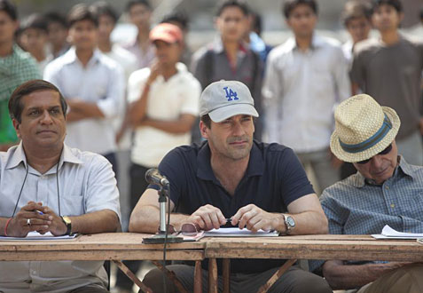 million_dollar_arm_3