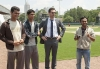 million_dollar_arm_1