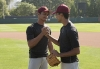 million_dollar_arm_4