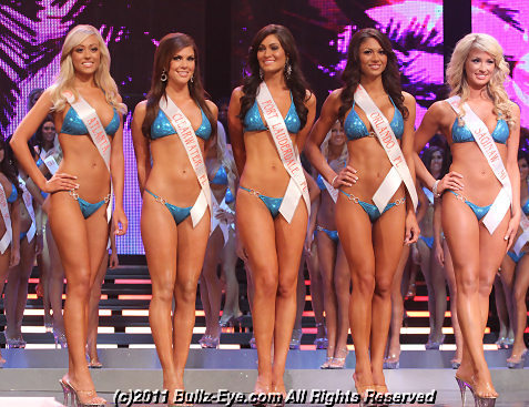 2011-hooters-swimsuit-pageant-43