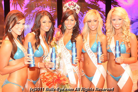 2011-hooters-swimsuit-pageant-63