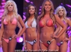 2011-hooters-swimsuit-pageant-07