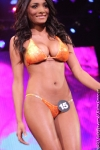 2011-hooters-swimsuit-pageant-09