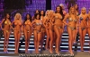 2011-hooters-swimsuit-pageant-19