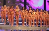 2011-hooters-swimsuit-pageant-20