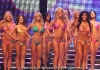 2011-hooters-swimsuit-pageant-24