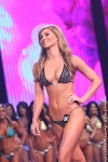 2011-hooters-swimsuit-pageant-28