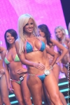 2011-hooters-swimsuit-pageant-29