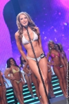 2011-hooters-swimsuit-pageant-32