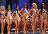 2011-hooters-swimsuit-pageant-34