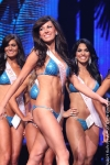 2011-hooters-swimsuit-pageant-36