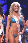 2011-hooters-swimsuit-pageant-39