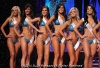 2011-hooters-swimsuit-pageant-40